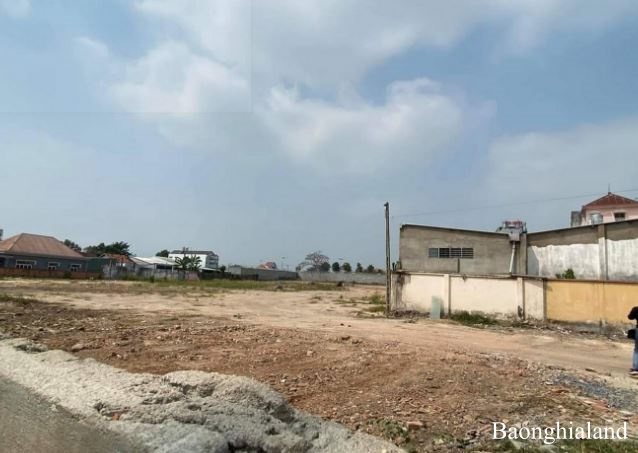 Du an Opal Cityview.2 - Bảng giá dự án căn hộ Opal Cityview Bình Dương – CĐT Tập Đoàn Đất Xanh