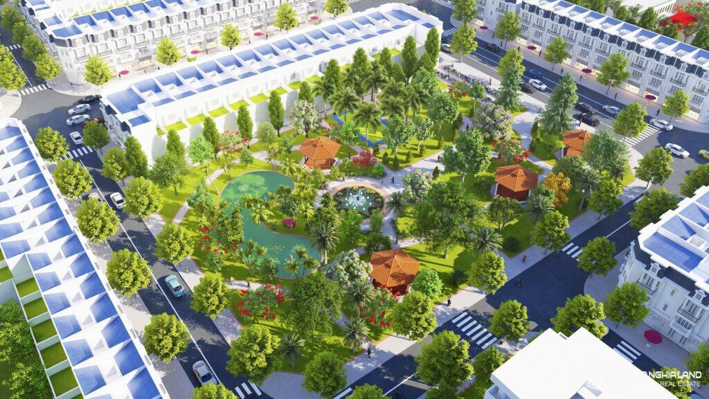 TIEN ICH 1 THANG LONG CENTRAL CITY 1024x576 - Thăng Long Central City cập nhật bảng giá chiết khấu chính thức