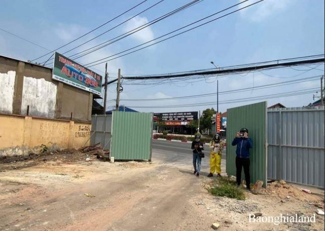 anh thuc te can ho opalcityview - Bảng giá dự án căn hộ Opal Cityview Bình Dương – CĐT Tập Đoàn Đất Xanh