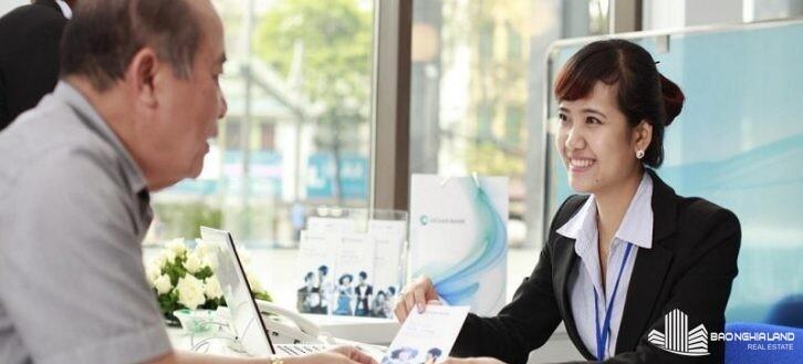 ban bds cho khach hang vip - Bán bất động sản cho khách hàng VIP - VVIP: thì nên và tránh gì ?