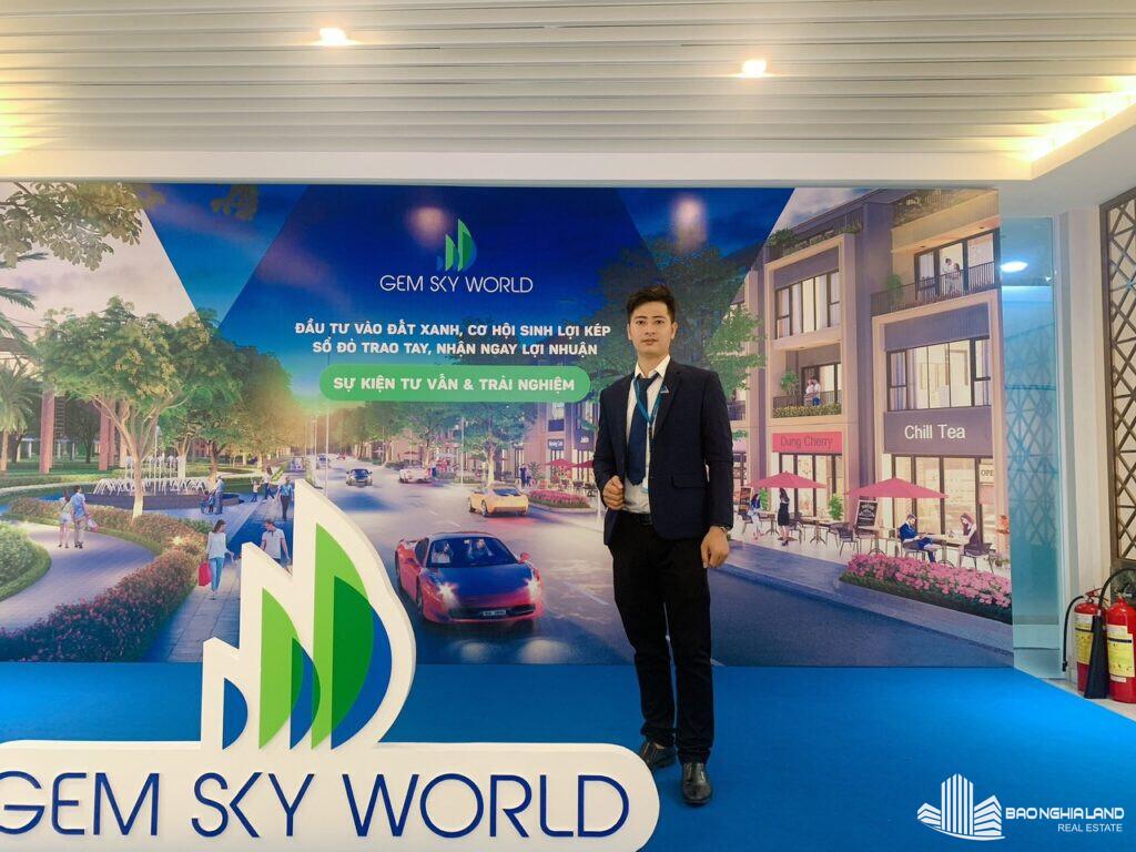 bao nghia land phong kinh doanh 1024x768 - Thăng Long Central City cập nhật bảng giá chiết khấu chính thức