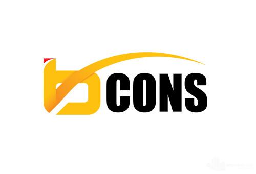 bcons logo 01 keen land - Dự án căn hộ Bcons Plaza Dĩ An cập nhật thông tin giá bán 2021