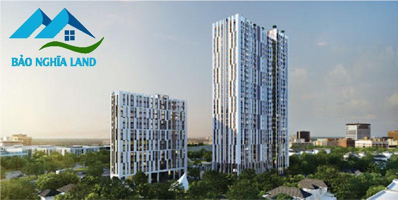 can ho centana quan 2 - Danh sách 10 căn hộ chung cư giá bán dưới 2 tỷ đồng tại TPHCM 2021