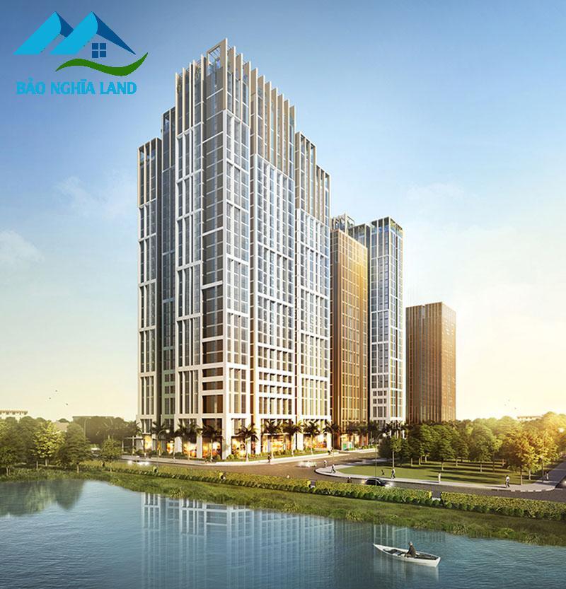 can ho city altio quan 2 - Danh sách 10 căn hộ chung cư giá bán dưới 2 tỷ đồng tại TPHCM 2021