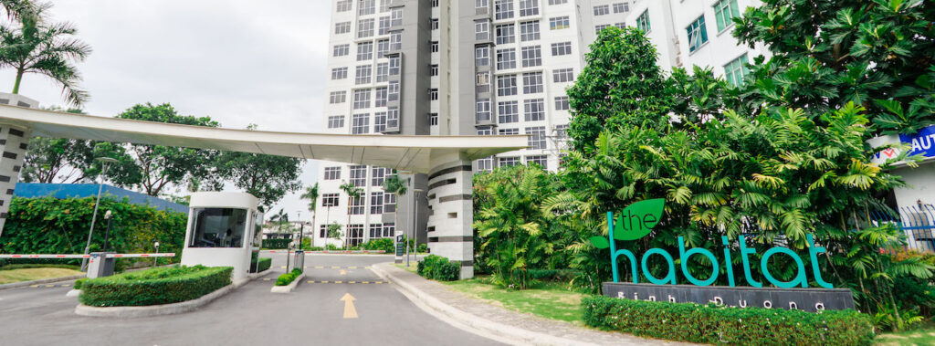 can ho the habitat ngay cua ngo vsip 1024x379 - Danh sách căn hộ chung cư giá rẻ tại tp Thuận An Bình Dương