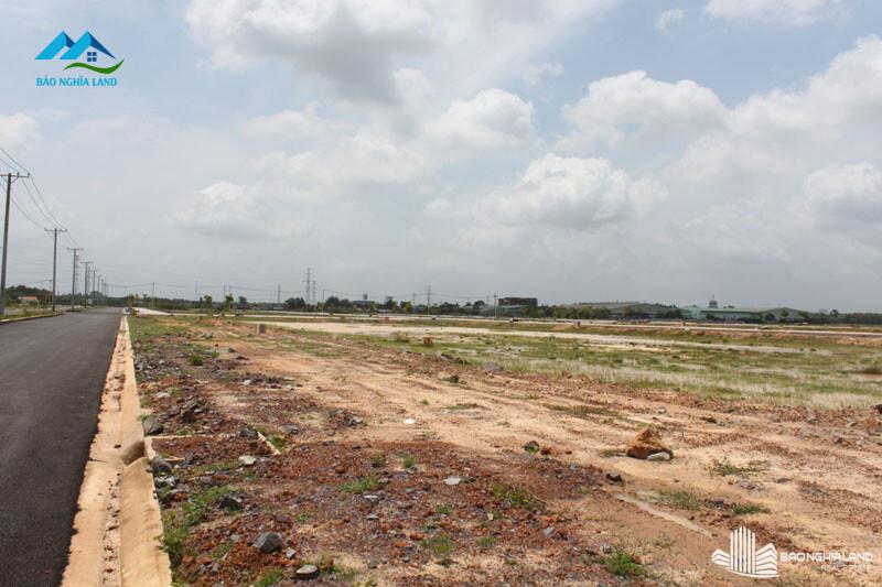 dat nen long thanh - Dịch vụ mua bán đất nền long thành đất nền sân bay 0936553693