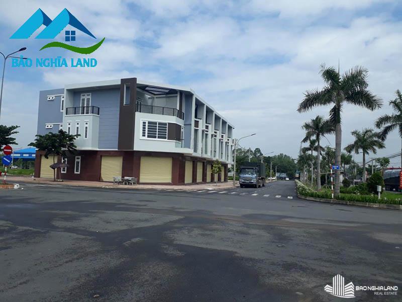 hinh anh thuc te du an d2d loc an - Tổng Quan dự án D2D Lộc An - Khu dân cư cửa ngõ sân bay Long Thành