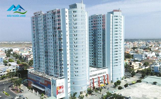 hodeco plaza phu my - Đánh giá tiềm năng Bất Động Sản thị xã Phú Mỹ Bà Rịa Vũng Tàu