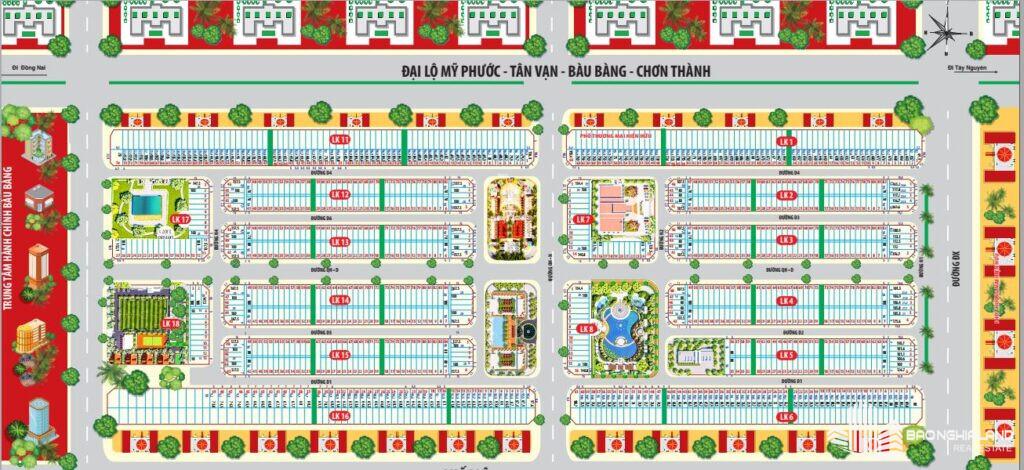mat bang du an thang long central city 1024x470 - Thăng Long Central City cập nhật bảng giá chiết khấu chính thức
