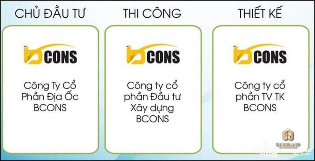 mua ban cho thue du an can ho bcons city 8 1024x525 - Dự án căn hộ Bcons Plaza Dĩ An cập nhật thông tin giá bán 2021