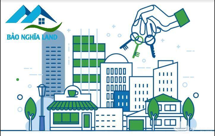 quy trinh moi gioi bat dong san chuyen nghiep - 7 bước quy trình môi giới bất động sản chuyên nghiệp mới nhất