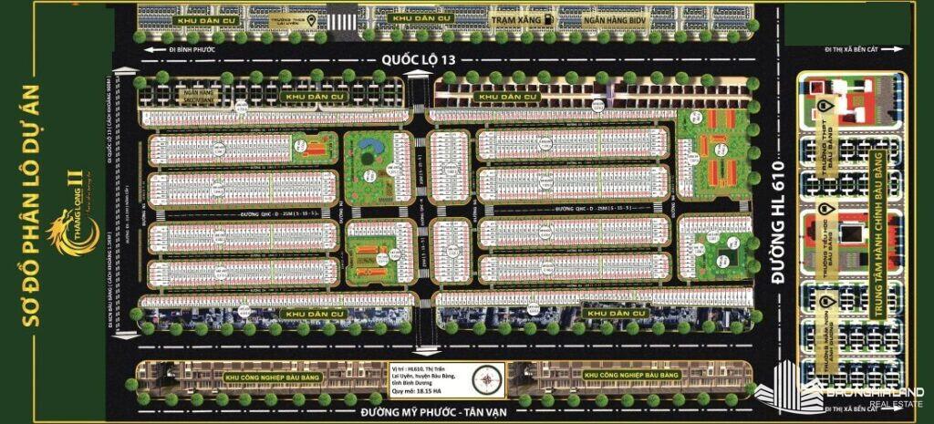 thang long central city 1024x465 - Thăng Long Central City cập nhật bảng giá chiết khấu chính thức