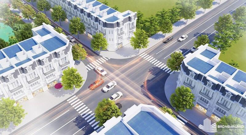 thang long central city - Thăng Long Central City cập nhật bảng giá chiết khấu chính thức