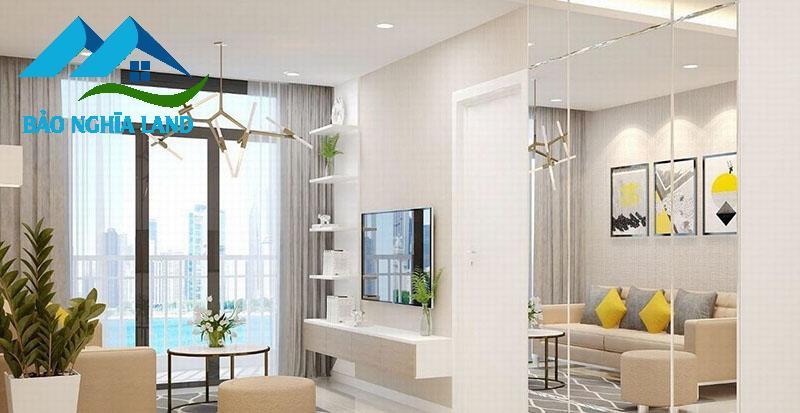 thue can ho de o truoc khi mua can ho - 6 điều quan trọng nhất khi mua căn hộ chung cư bạn cần nắm rõ