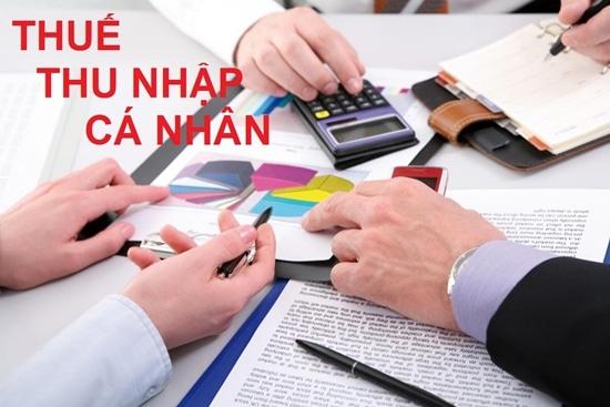 thue thu nhap ca nhan cover - 16 khoản sẽ được miễn thuế thu nhập cá nhân kể từ năm 2021