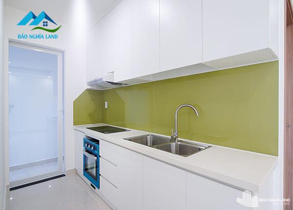 tien do lavita charm thang 2 2021 3 - Dự án căn hộ Lavita Charm TP Thủ Đức cập nhật tiến độ mới nhất
