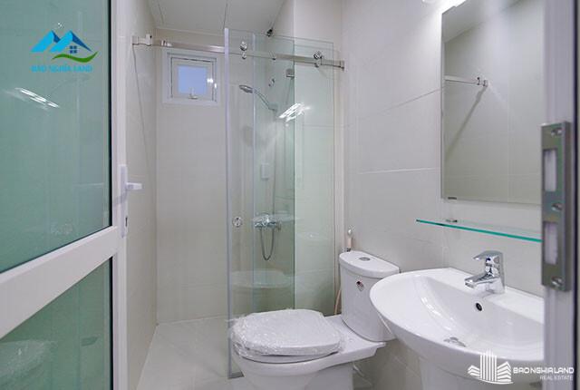 tien do lavita charm thang 2 2021 6 - Dự án căn hộ Lavita Charm TP Thủ Đức cập nhật tiến độ mới nhất