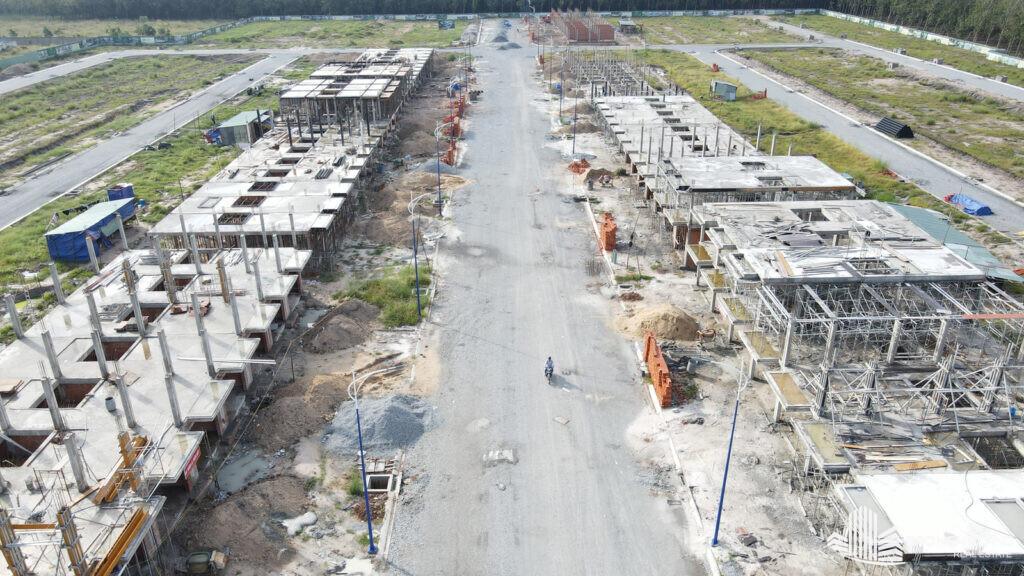 tien do thang long central city 4 1 1 1024x576 - Thăng Long Central City cập nhật bảng giá chiết khấu chính thức