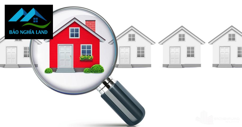 tim kiem bat dong san 1024x538 - Yếu tố nào quan trọng nhất trong đầu tư bất động sản ?